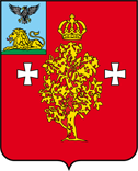 Управление образования администрации Борисовского района