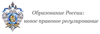 obobraz-1