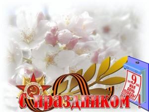 86857087_Krasivuye_otkruytki_k_9_maya_16